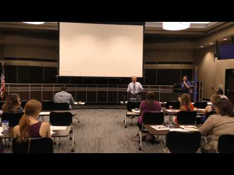 Employee Benefit and Compensation Meeting Part 2