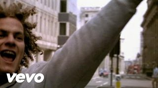 Toploader - Let The People Know