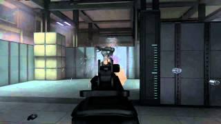 Slushy_ Plays Interstellar Marines-Running Man a Free First Person Shooter
