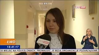Wiadomości Łódzkie - Doktoranci Bioenergia