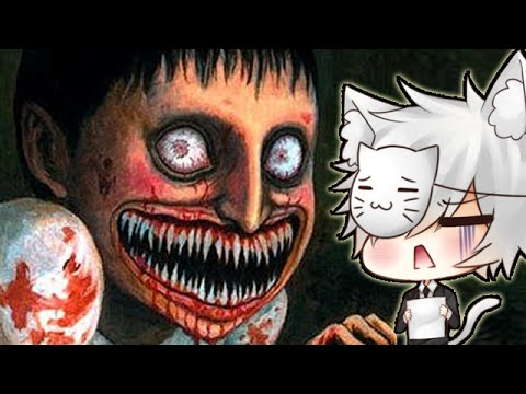 10 Scary Horror Manga To Read For Halloween