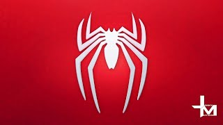 Marvel's Spider-Man PL - Lecimy z fabułą #12 - Na żywo