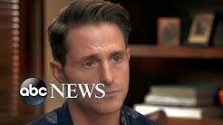Cameron Douglas on the profound impact his severe drug use had on his family | Nightline