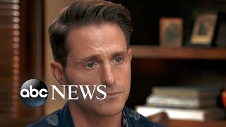 Cameron Douglas on the profound impact his severe drug use had on his family | Nightline