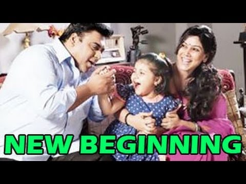 Ram & Priya's NEW LIFE with Pihu in JAIPUR in Bade Acche Lagte Hain 21st February 2013 FULL EPISODE