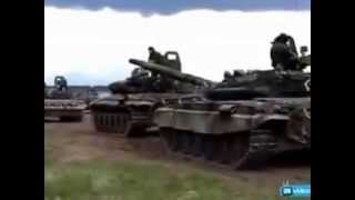 приколы танкистов