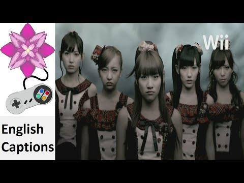 (2011) Taiko no Tatsujin Wii: Definitive Edition (English captions available)
