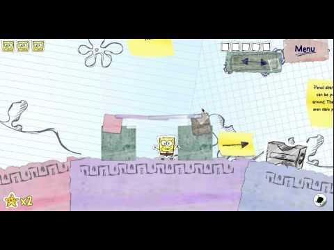 Игры гонки онлайн - Бесплатные игры для мальчиков гонки