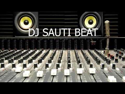 Download Dj sauti Beat Sabon Kidan Hausa 130 Kidan Soyayya Na Rawa 2021 Hausa Instrumental 2021 Hausa Beat