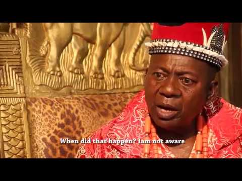 Download 042 ALPACINO SEASON 2 - A MUST WATCH 2017 LATEST NOLLYWOOD IGBO MOVIE (SUBTITLED IN ENGLISH)