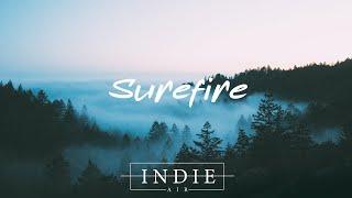 Wilderado - Surefire (Piano) (Lyrics)