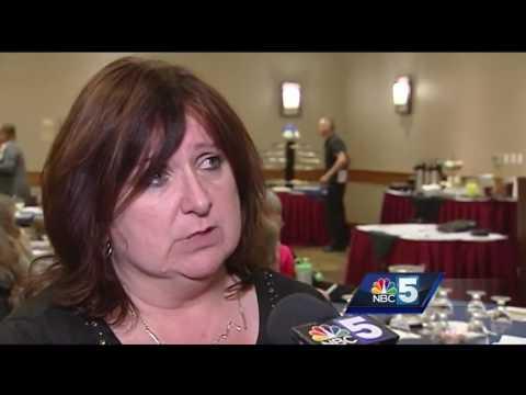 Rutland comes together to talk opioid addiction