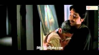 Noukadubi   Theatrical Trailer Mp3Kolkata com