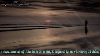 Betrayal   Wang Wei   Instrumental Music