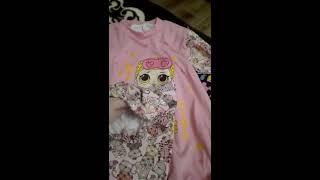 Трикотажная одежда для деток/Детский трикотаж ТМ