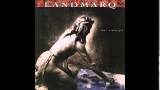 Landmarq - Narovlya (lyrics in the text below)