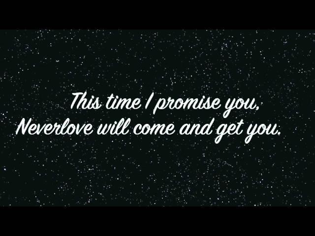 dream-on-dreamer-neverlove-lyrics-gabe-sanchez