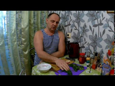 ЛУЧШИЙ СОУС К ШАШЛЫКУ.THE BEST SAUCE FOR KEBABS.