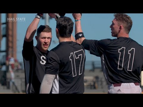 On Deck: Mississippi State Baseball - Episode 3
