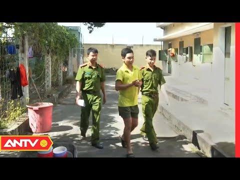 Tin nhanh 9h hôm nay | Tin tức Việt Nam 24h | Tin an ninh mới nhất ngày 23/07/2019 | ANTV