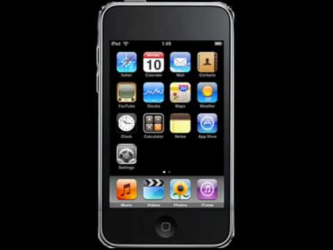 dropped my iphone in water how to fix an ipod or iphone that was dropped in water 8210