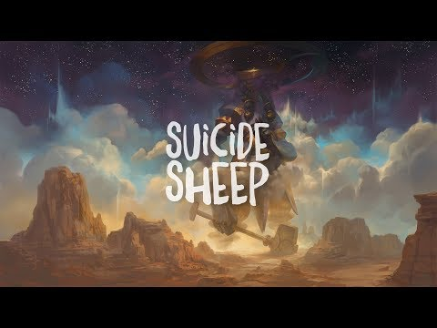 Xan Griffin - Taurus (feat. Tedy)