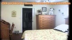 3-bed 3-bath Family Home for Sale in Dunedin, Florida on florida-magic.com
