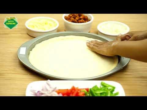chicken-tikka-pizza-recipe-by-soya-supreme