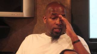SD Exclusive: Tech N9ne Speaks On Songs With T-Pain, B.o.B, Game & Cee-Lo Green on Something Else