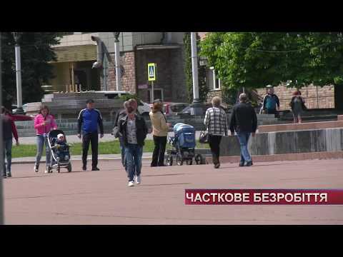 TV7plus Телеканал Хмельницького. Україна: ТВ7+. Державна допомога роботодавцям під час карантину