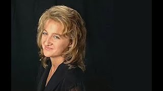 видео Стрижки для кудрявых волос средней длины с фото