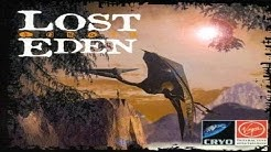 Lost Eden (1995) LONGPLAY [PC-CD] [DOS]