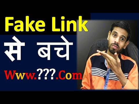 ignore social media shared links | jio free recharge website| paytm and all link