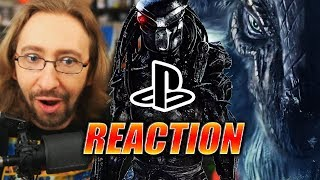 max-reacts-sony-state-of-play-may-2019-predator-iceborne-more