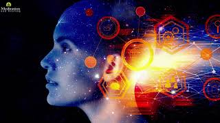 MUSIC TO ACTIVATE YOUR BRAIN: Increase Brain Power, Study Music, Concentration & Focus Music
