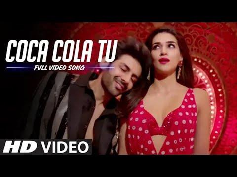 Coca Cola Tu(GMs Mix)DJ Sagar Rath Ll DJ Kishan Raj Ll DJ Jagat Raj Ll DJ Mangal Lldj Rohit Hamirpur