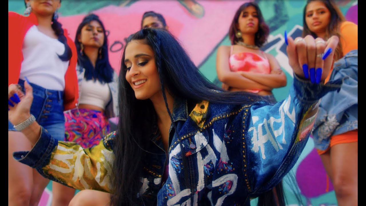 Download Shuba - Indian Summer (Official Music Video)