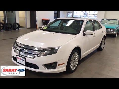 2012 Ford Fusion Westfield, Holyoke, West Springfield, Suffield, Agawam, MA Y0308A
