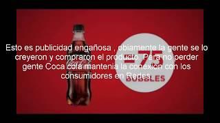 La Estafa De Coca Cola Con Los Riot Points.