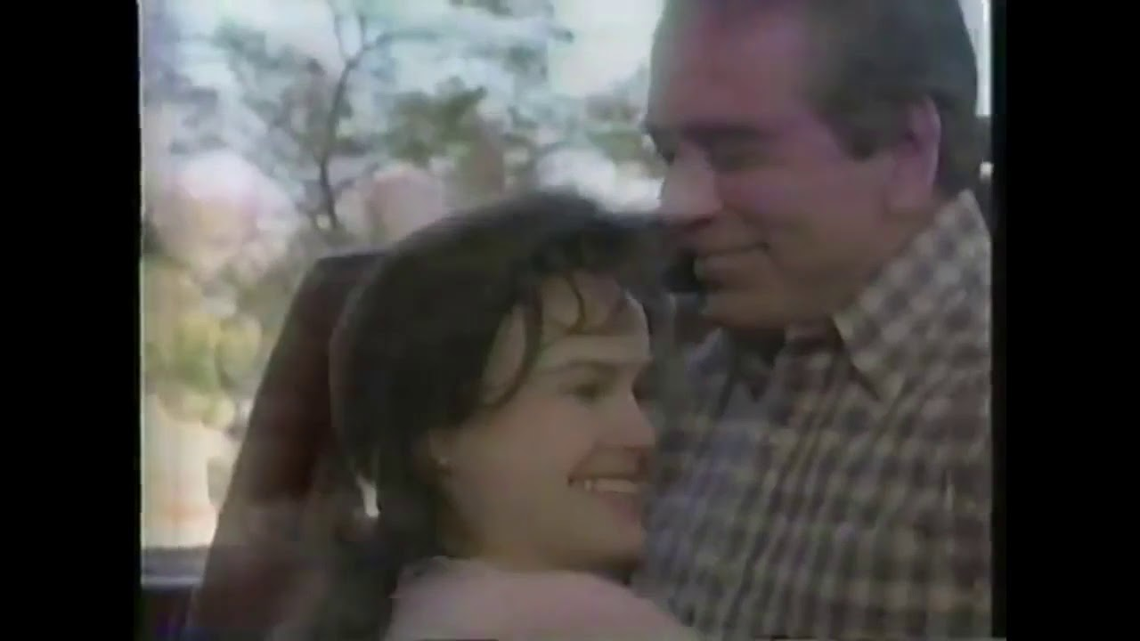 Download Son in law 1993 all TV spot and trailers
