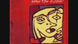 Sixpence None the Richer - Love, Salvation, The Fear of Death (Lyrics/Letra Español)