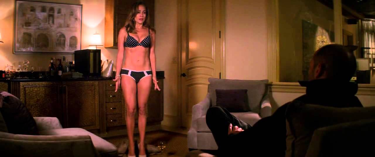 Jennifer Lopez Take Your Clothes Off Scene From Parker 2013 Youtube
