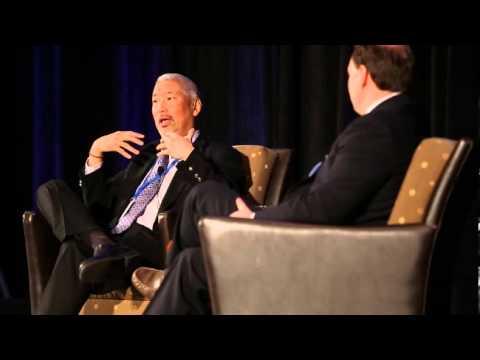 2014 Washington State of Reform Opening Panel