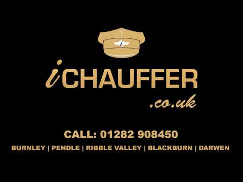 iChauffer.co.uk - Luxury Car Hire & Chauffeur Services