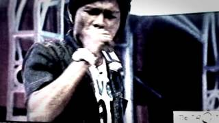 Download Video MAWLA   Menunggu official vc photos band baru andika eks kangen band) MP3 3GP MP4