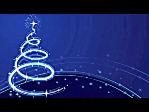 All I Want For Christmas Is You Lyrics Video - Vince Vance & The ...