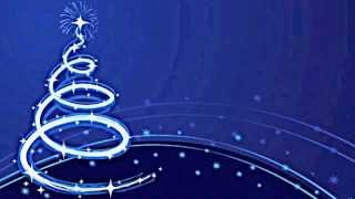 All I Want For Christmas Is You Lyrics Video - Vince Vance & The Valients