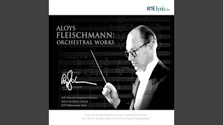 Fleischmann: The Four Masters Overture