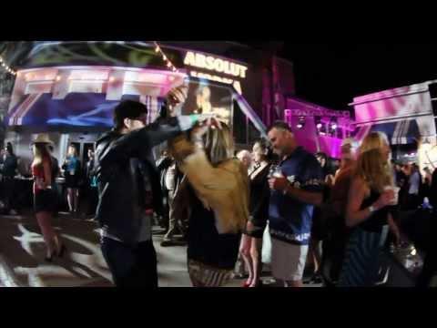 2014 Newport Beach Film Festival