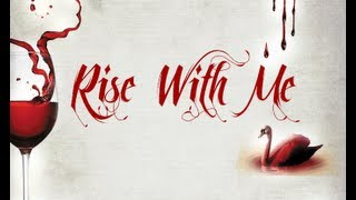 In This Moment - Rise With Me Subs Español